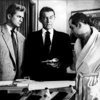 Du rififi chez les hommes, de Jules Dassin (1955)