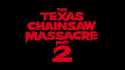 Massacre à la tronçonneuse 2, de Tobe Hooper (1986)